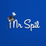 Mr Spil Casino
