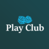 PlayClub Casino