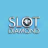Slot Diamond Casino