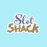 Slot Shack Casino