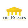 ThePalaces Casino