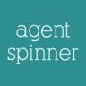 Agent Spinner Casino