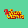 Seven Cherries Casino