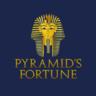 Pyramids Fortune Casino