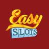 Easy Slots Casino