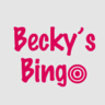 Becky's Bingo