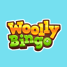 Woolly Bingo Casino