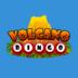 Volcano Bingo