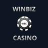 WinBiz Casino