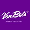 VonBets Casino