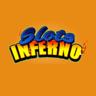 Slots Inferno