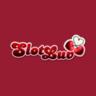 SlotLuv Casino