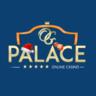 OG Palace Casino