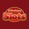 Mighty Slots Casino