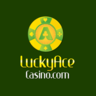 LuckyAce Casino