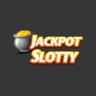 JackpotSlotty Casino