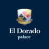 Eldorado Palace