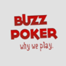 Buzz Poker Casino