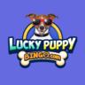 Lucky Puppy Bingo