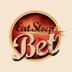 EatSleepBet Casino