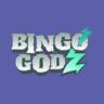 Bingo Godz Casino