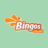 Bingos casino
