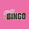 Girly Bingo Casino