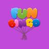 Fun Bingo
