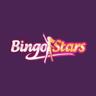 Bingo Stars casino