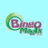 Bingo Magix