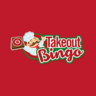 Take Out Bingo
