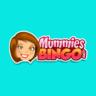 Mummie's Bingo Casino