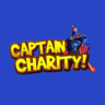 Captain Charity Casino