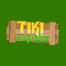 Tiki Fortunes Casino