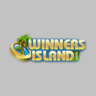 WinnersIsland