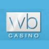 WannaBet Casino