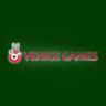 Venice Games