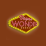 Vegas Wonder Casino