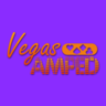 VegasAmped Casino