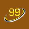 Stack99 Casino