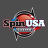 Spin USA Casino