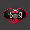 Ibutler Casino