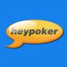 Heypoker Casino