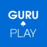 GuruPlay Casino
