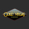 Gold Vegas Casino