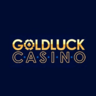 Gold Luck Casino