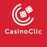 Casino Clic