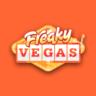 Freaky Vegas Casino