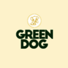 GreenDog Casino