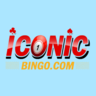 Iconic Bingo Casino